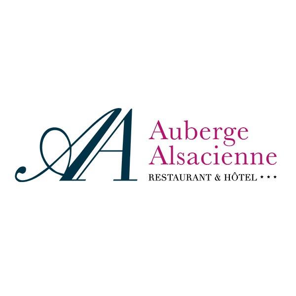 Auberge-Alsacienne-Logo