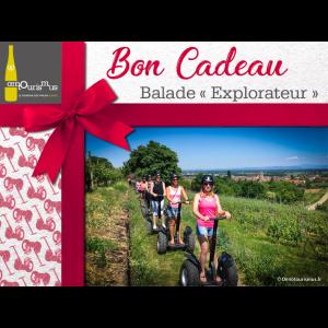 Bon-cadeau-balade-explorateur-Segway-Alsace