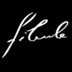 Fibule-Logo