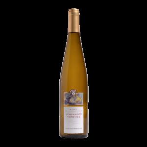 Gewurztraminer-VT-D-Vins-Meyer-Eguisheim