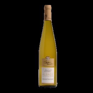 Gewurztraminer-Vins-Meyer-Eguisheim