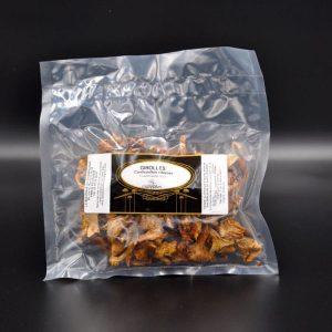 Girolles-sechées-boutique-champignon