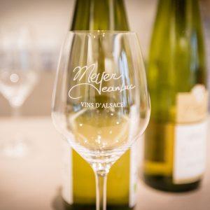 Meyer-Vins-Eguisheim
