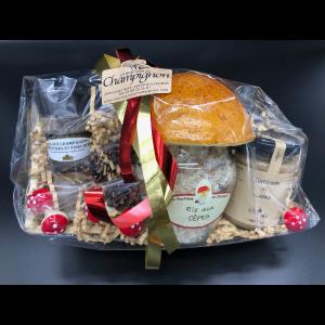 Panier_Gourmand_1-boutique-champignon