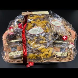 Panier_Gourmand_2-boutique-champignon