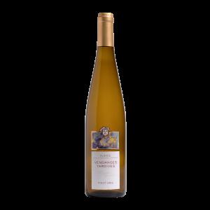 Pinot-Gris-VT-D-Vins-Meyer-Eguisheim