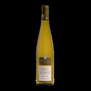 Pinot-gris-VV-Vins-Meyer-Eguisheim