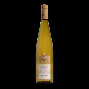 Pinot-gris-Vins-Meyer-Eguisheim