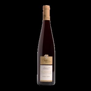 Pinot-noir-D-Vins-Meyer-Eguisheim