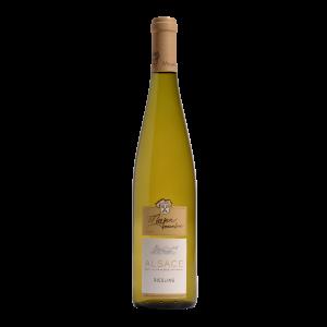 Riesling-Vins-Meyer-Eguisheim
