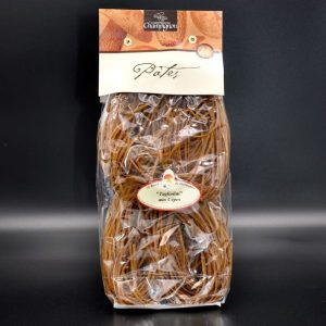 Tagliolini-aux-cepes-boutique-champignon