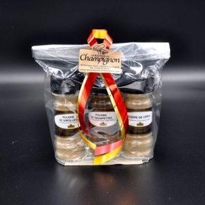 Trio-de-poudres-boutique-champignon