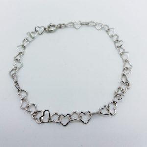 bracelet-coeurs-1-fibule-joaillerie
