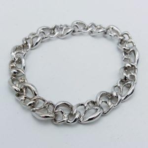 fib-bracelet-bretzels-argent-fibule-joaillerie