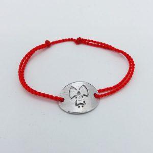fib-bracelet-rouge-fibule-joallerie