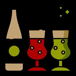 Tradition - Vins d'Alsace
