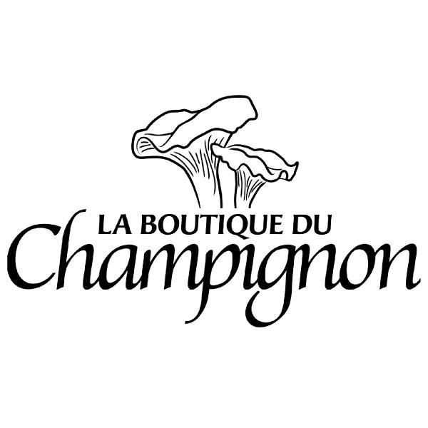 la-boutiqure-du-champignon-logo