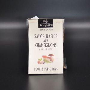 sauce-rapide-aux-champignons-boutique