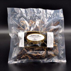 trompettes-sechees-boutique-champignon