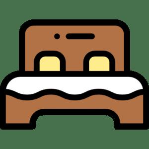 Eguisheim - lit-300x300