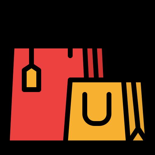 Eguisheim - online-shopping