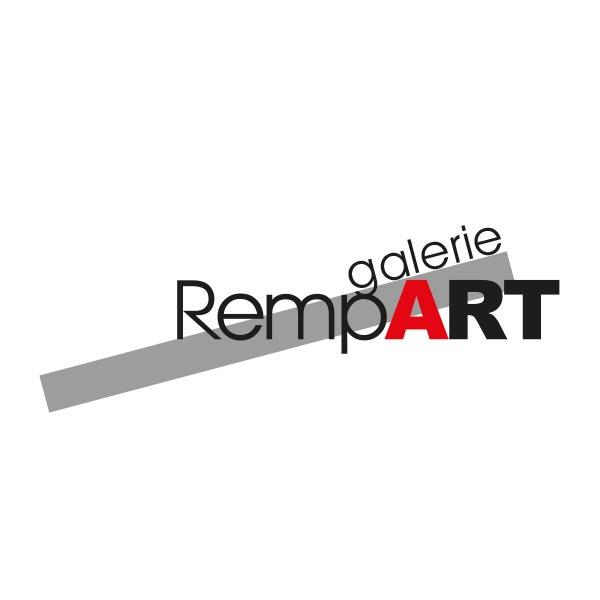 Galerie-RempART-Logo