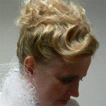 Coiffeur Elsass Hair