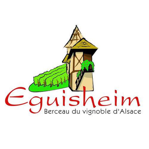Eguisheim Live - Berceau du vignoble d'Alsace
