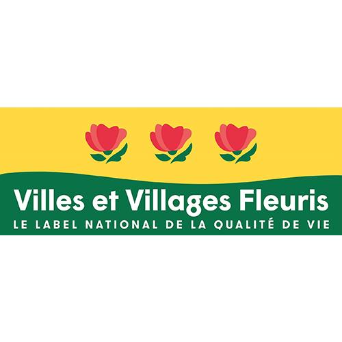 Eguisheim Live - Villes et Villages Fleuris Le label national de la qualité de vie