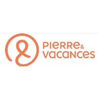 Résidence Pierre Vacances
